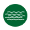 Irrigation/Drainage
