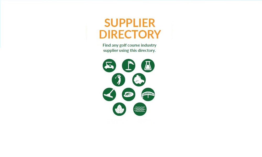 supplier-directory