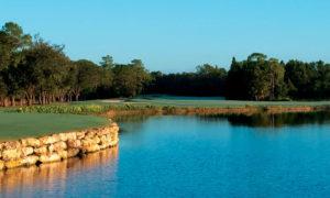 Quail West Golf & Country Club