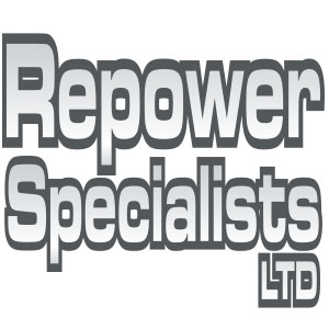 Repower Specialists Ltd.