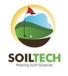 Soil Technologies Corp.