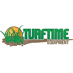 TurfTime Equipment
