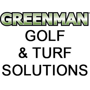 Greenman Golf & Turf Solutions