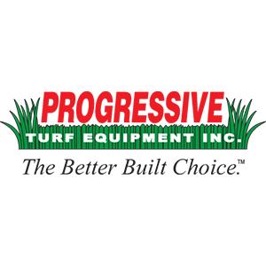 Progressive Turf Equipment Inc.