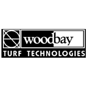 Wood Bay Turf Technologies