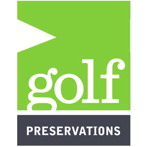 Golf Preservations Inc.
