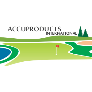 ACCUProducts International