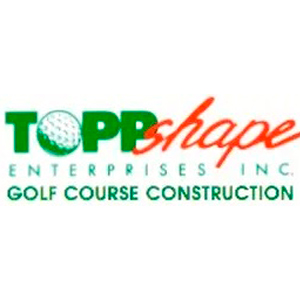Topp Shape Enterprises Inc.