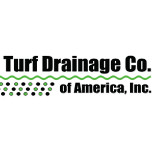 Turf Drainage Co. of America