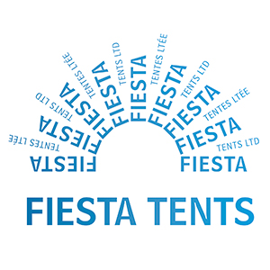 Fiesta Tents Ltd.