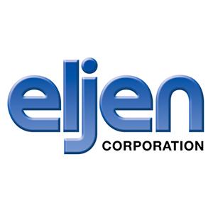 Eljen Rockless Composite Drainage System