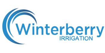 Winterberry Irrigation, LLC