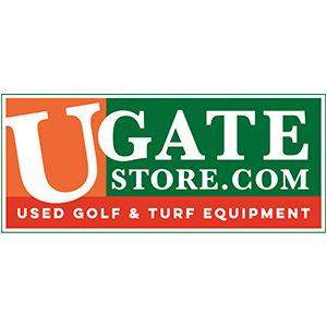 Ugate Store