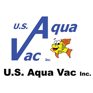US Aqua Vac Inc.