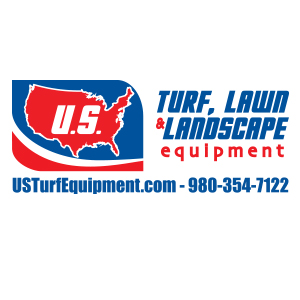 US Turf, Lawn & Landscape Equipment