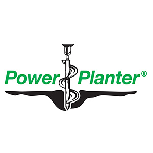 Power Planter, Inc.