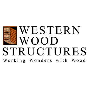 Western Wood Structures Inc.