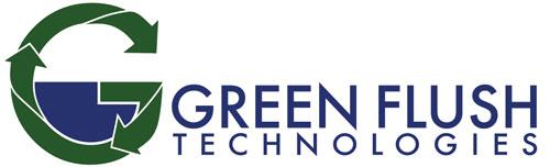 Green Flush Technologies