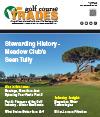 April 2018 Golf Course Trades