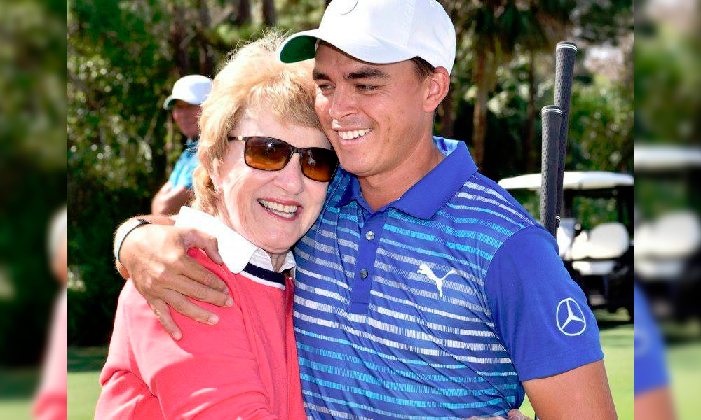 The Jake Raises A Record 2 9 Million For The Nicklaus Children S