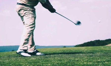 Ottawa Park Detwiler Park Collins Park Golf Course