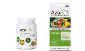 Arborjet AzaSol WSP