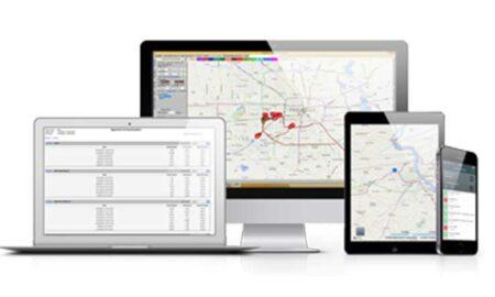 Advanced Tracking Technologies